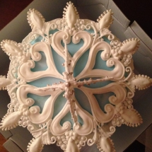 kerts royal icing