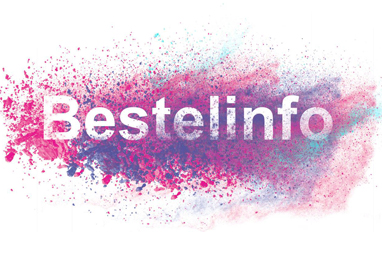 bestelinfo1