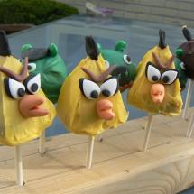 cakepops 3