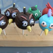 cakepops 6