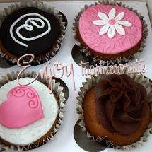 caupcakes13
