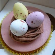 cupcakes9