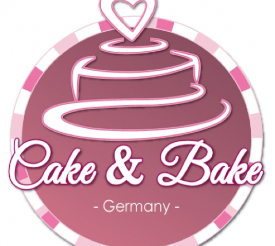 cake and bake experience